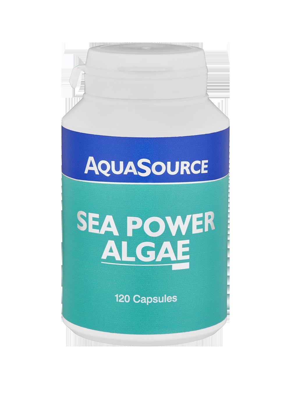 Морска Енергия