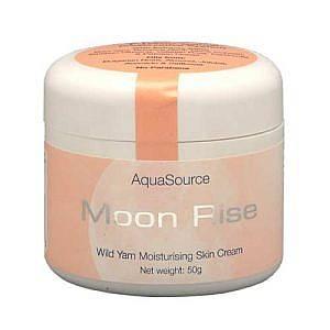 AquaSource_Moon_rise_MRC050