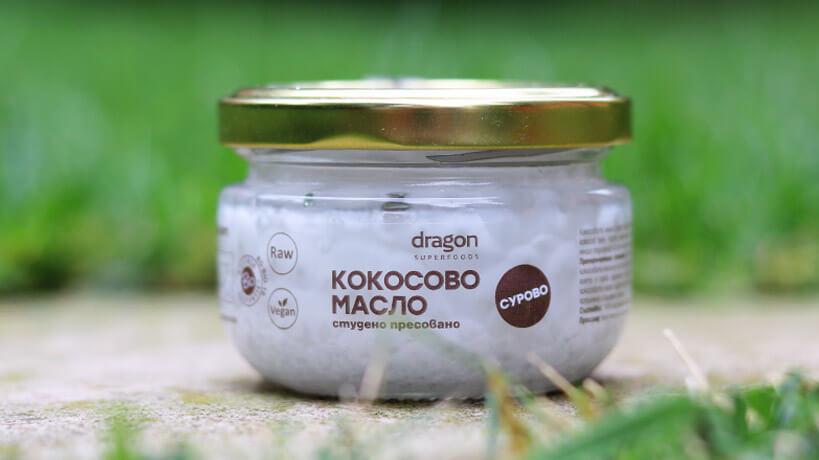Кокосово масло – ползи за здравето и красотата