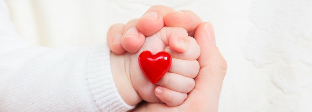Калкулатор бременност и термин