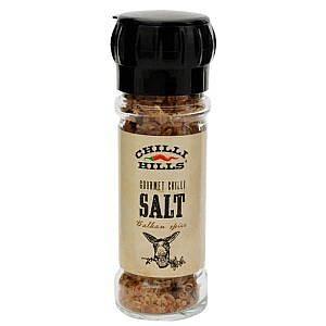 Люта сол Balkan Spice 100гр